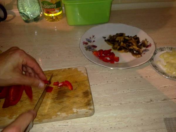 papryka-placki