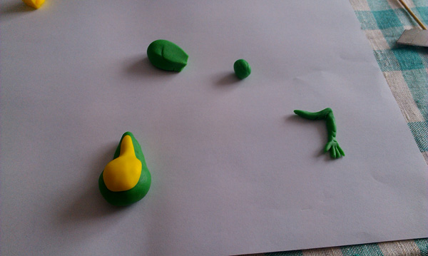 krokodyl1