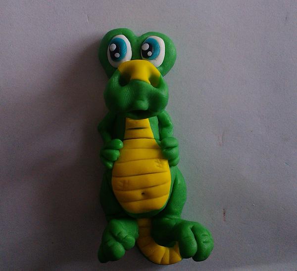 krokodyl10