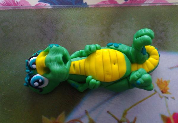krokodyl11