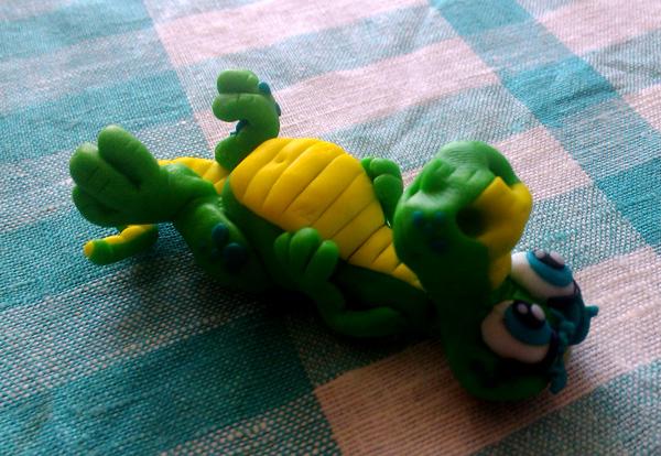 krokodyl12
