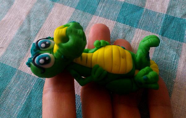 krokodyl13