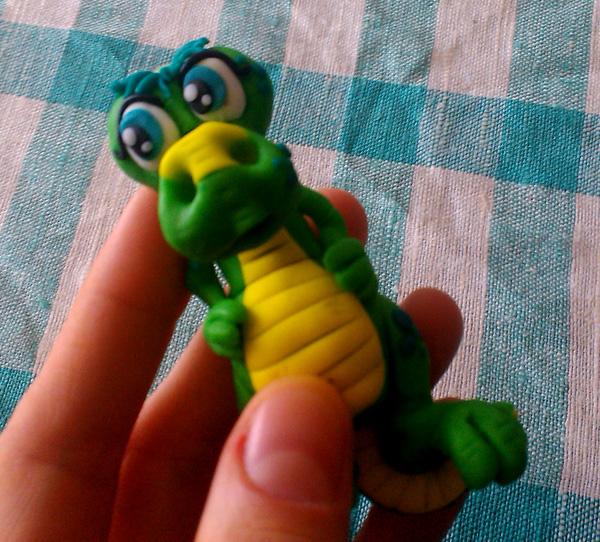 krokodyl14