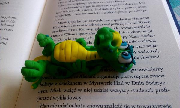 krokodyl15