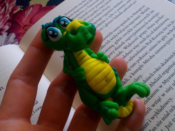 krokodyl16