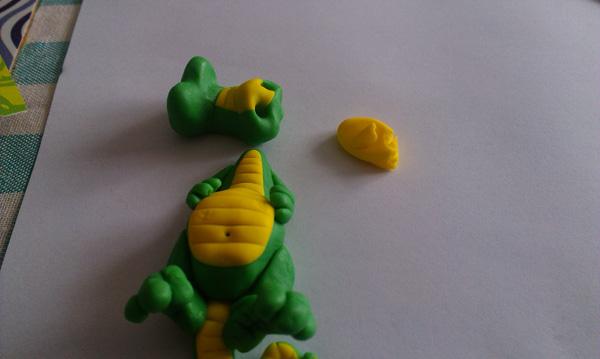 krokodyl6