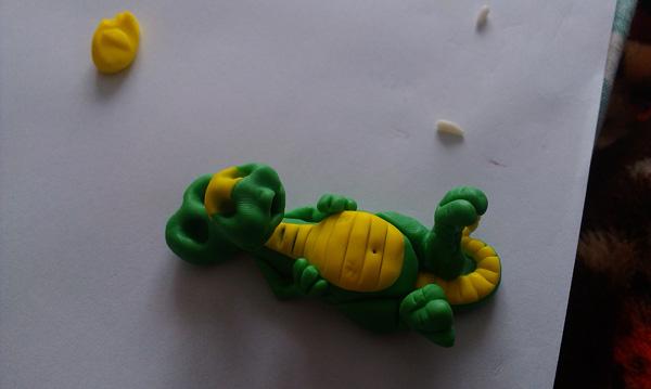 krokodyl7
