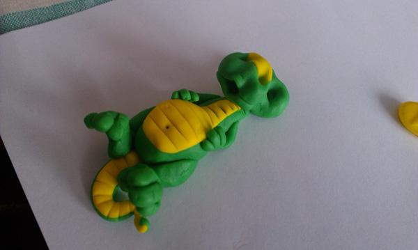 krokodyl8