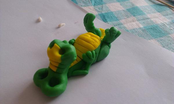 krokodyl9