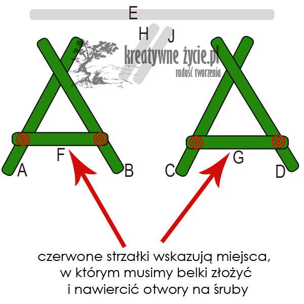 schemat3_krok2