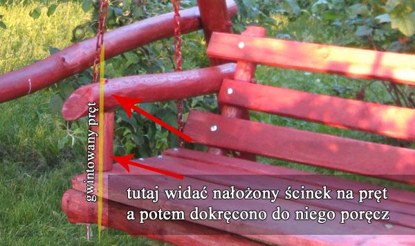 schemat_siedzisko4