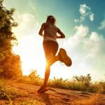 Jak zacząć systematycznie biegać?