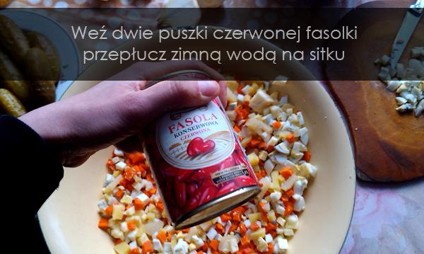 Fasolka