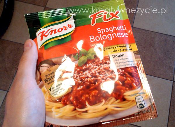spaghetti-fix-knor1