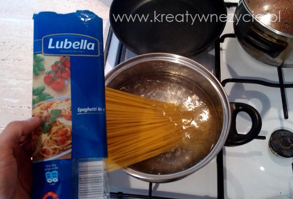 spaghetti-krok18