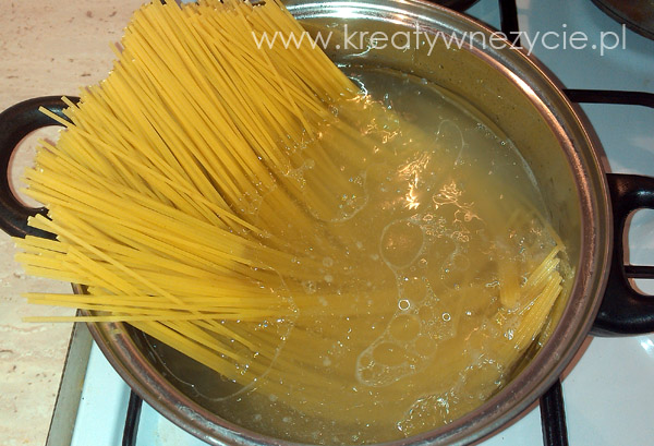 spaghetti-krok19