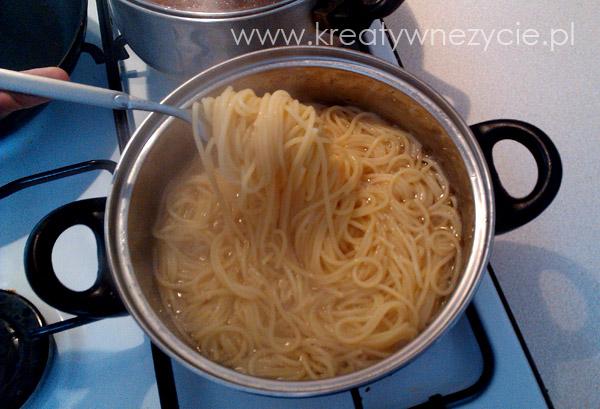 spaghetti-krok23