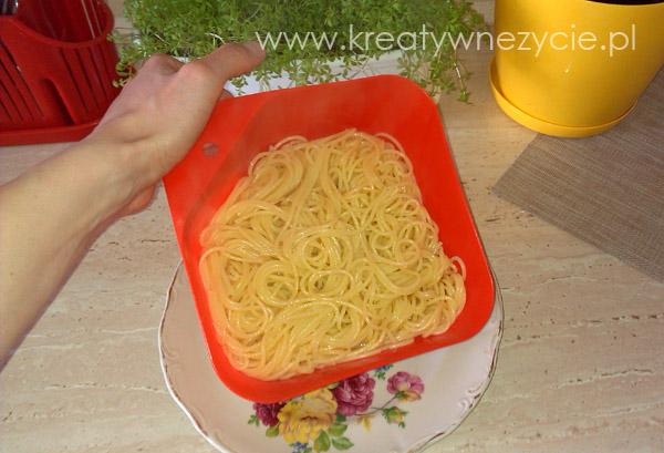 spaghetti-krok24