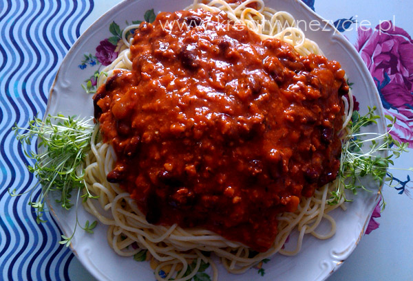 spaghetti-krok27