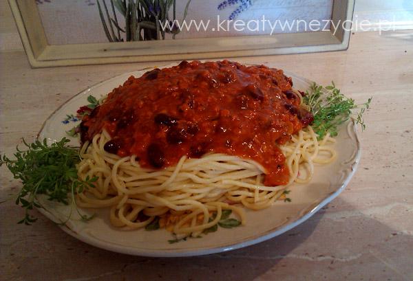 spaghetti-krok29
