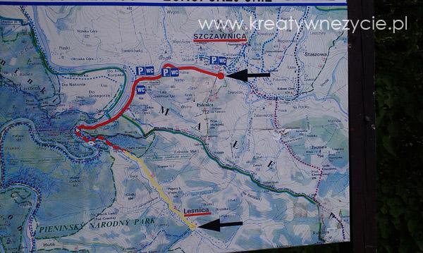 mapa slowacka2