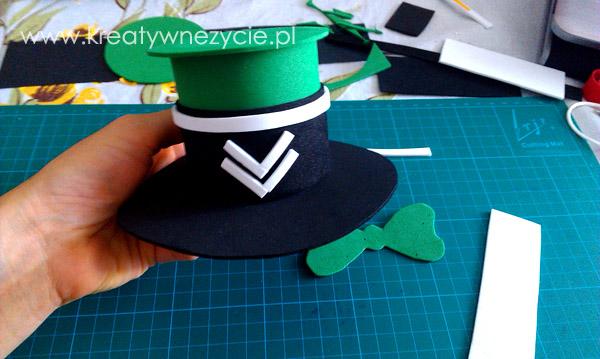 czapka-slonia2