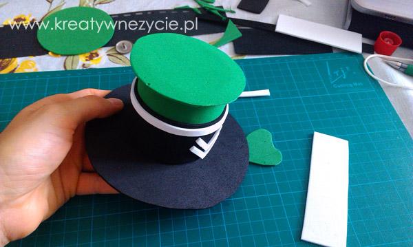 czapka-slonia3