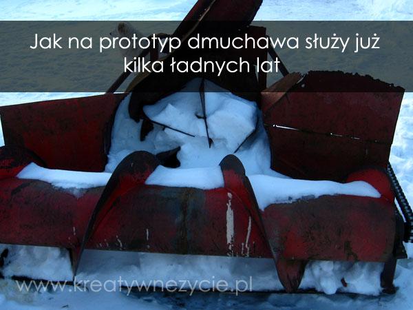 prototyp-dmuchawa