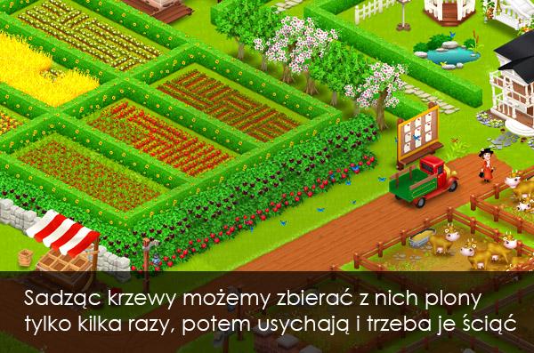 Farma Android