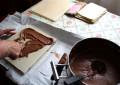 Jak zrobić domowe wafle