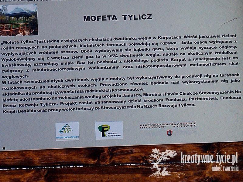 tylicz-mofeta2