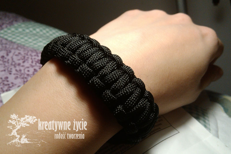bransoletka-paracord3