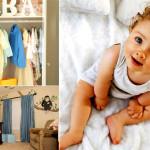 Hity i porażki z wyprawki, czyli co mi się przydało a co nie w pierwszych miesiącach po porodzie