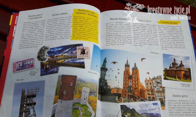 Kierunek polska Dylewscy