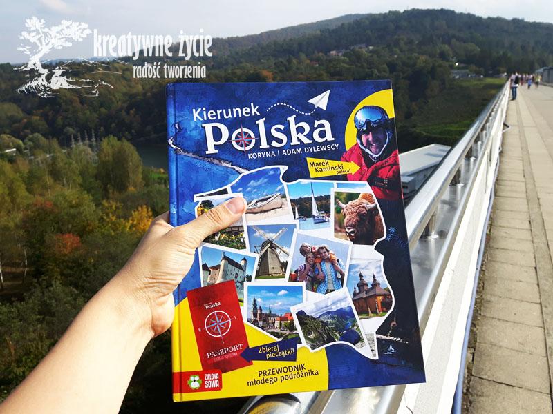 Kierunek Polska Solina