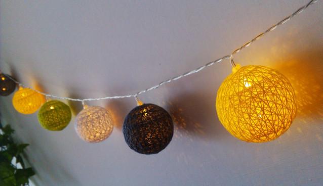 Cotton balls z biedronki opinie