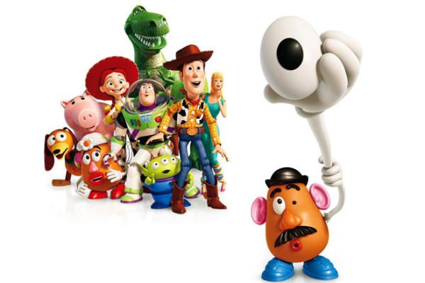 Czy zabawki interaktywne są dobre dla dzieci?