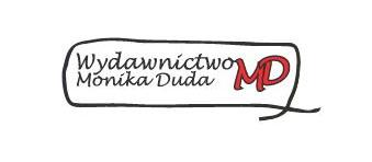Wydawnictwo Monika Duda
