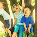 Park tematyczny dla dzieci