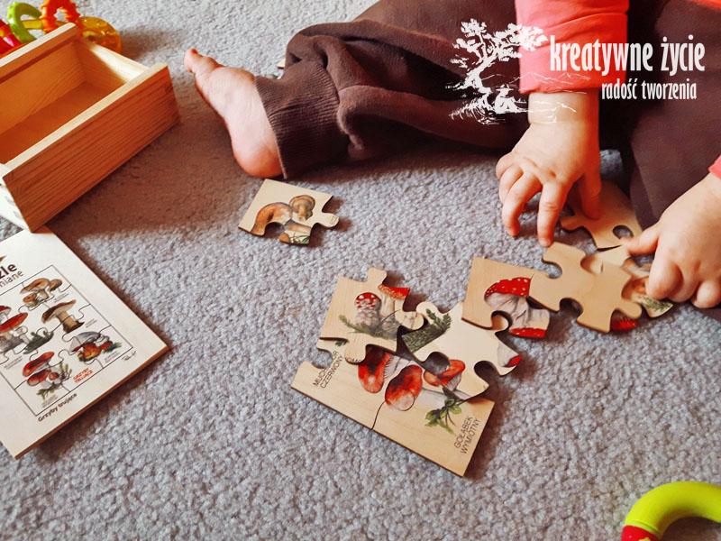 puzzle-pulsart