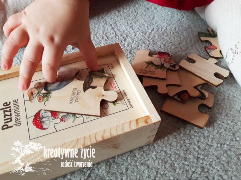 puzzle-pulsart4