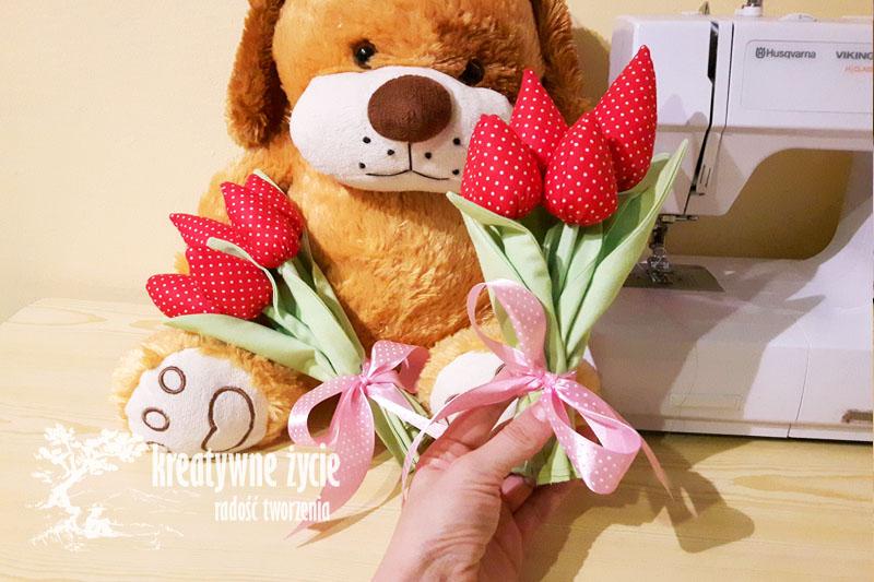 tulipany-szyte10