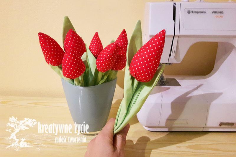 tulipany-szyte2