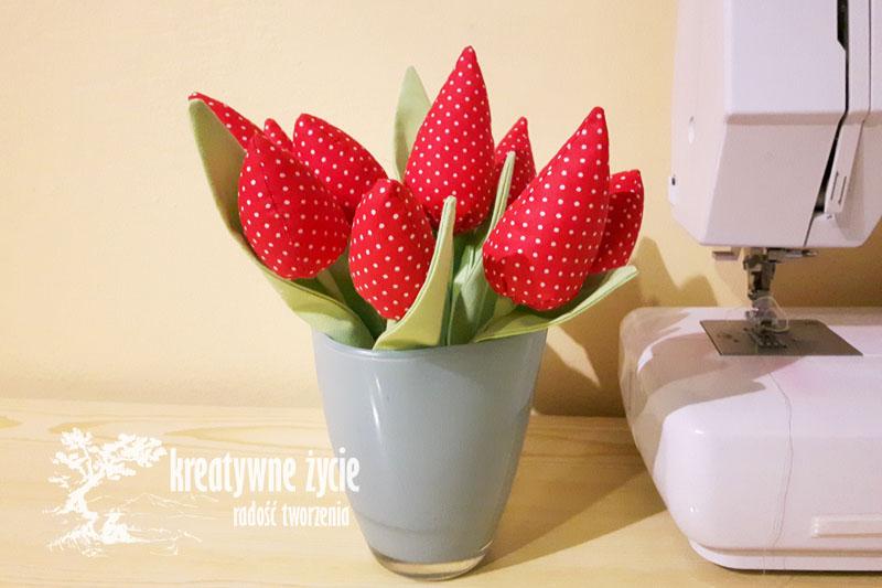 tulipany-szyte4