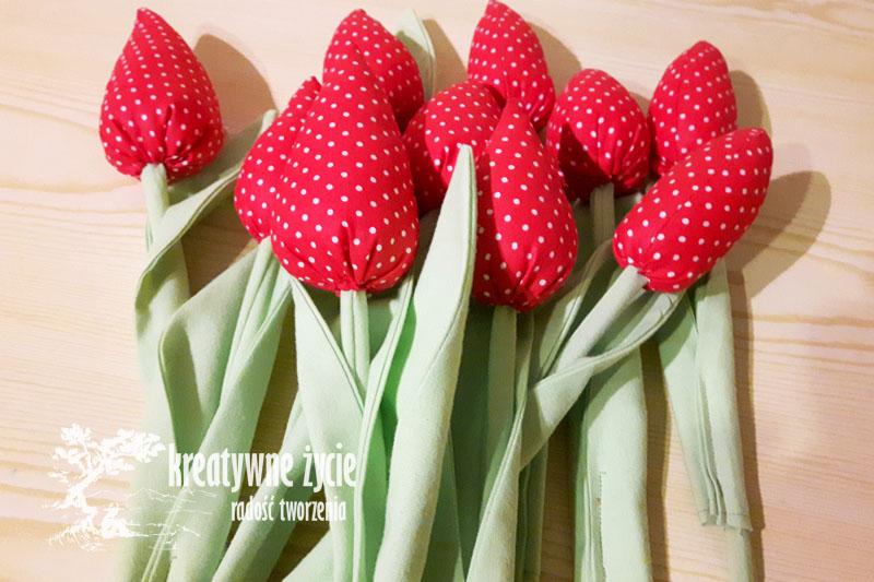tulipany-szyte6