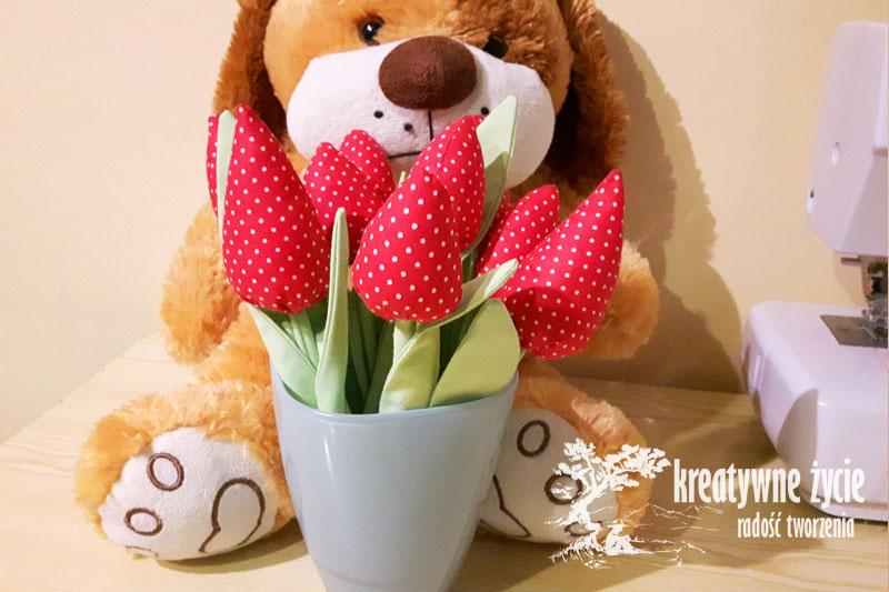 tulipany-szyte7