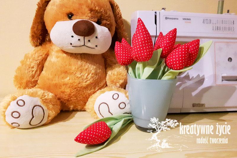 tulipany-szyte8