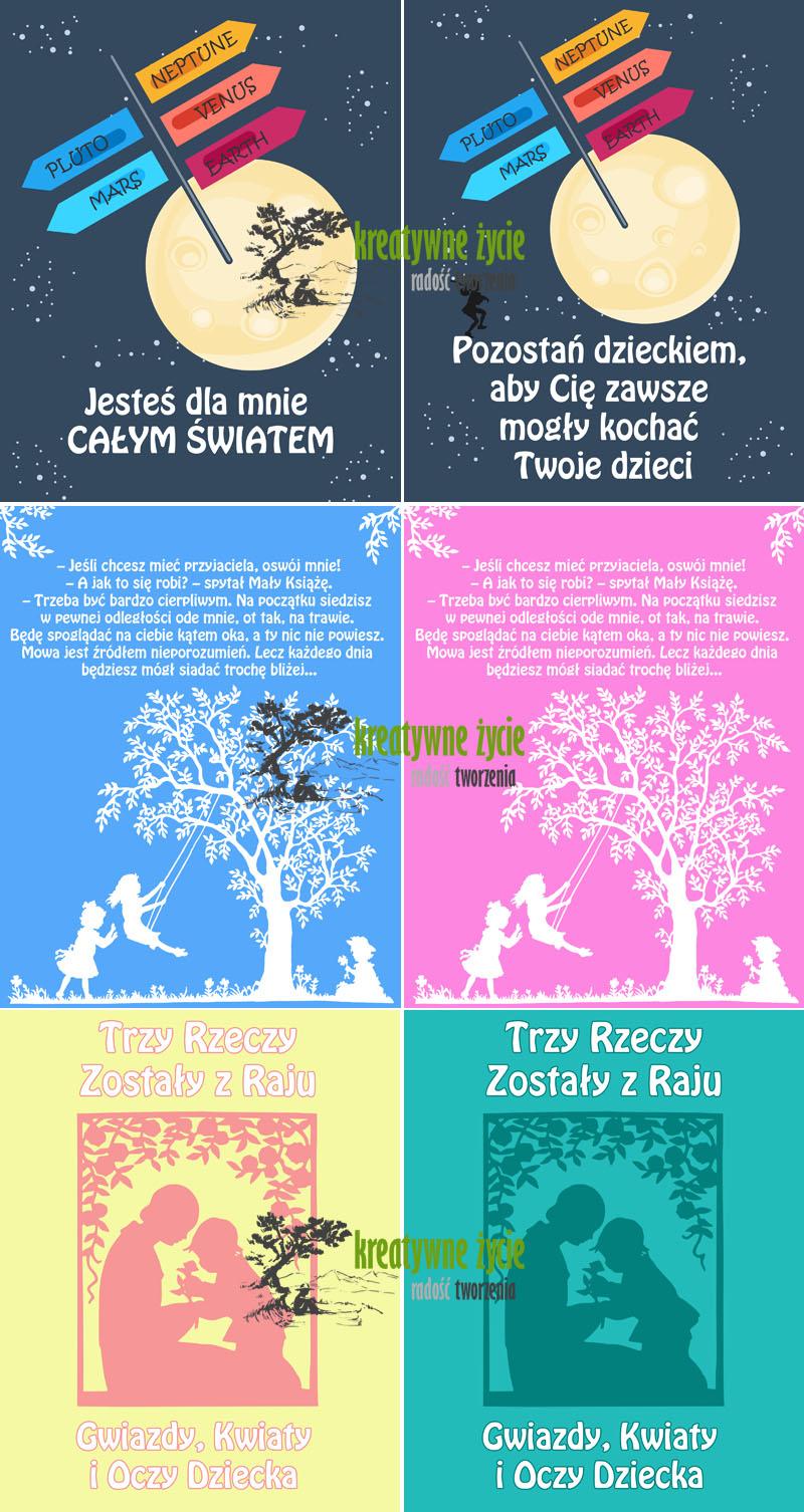 plakaty-zbior-marzenia