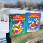 Przygody Super Mikołaja – recenzja