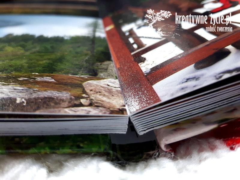 Fotoksiążka Saal Digital recenzja